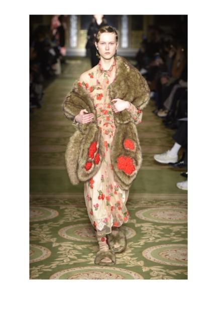 simone-rocha-london-fashion-week-autumn-winter-17-20