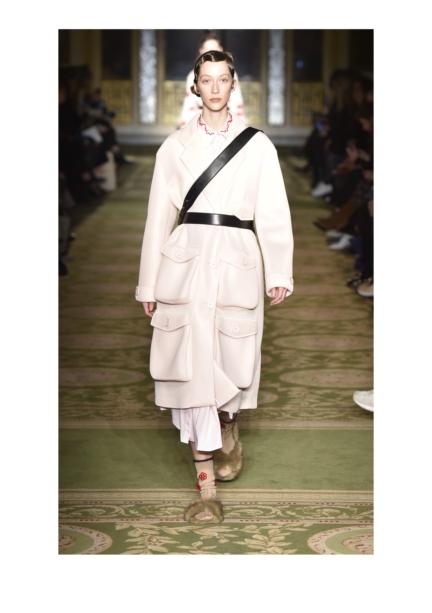 simone-rocha-london-fashion-week-autumn-winter-17-23