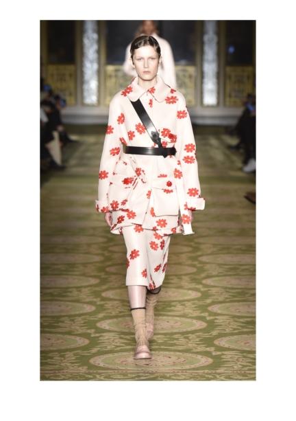 simone-rocha-london-fashion-week-autumn-winter-17-24
