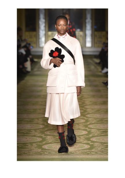 simone-rocha-london-fashion-week-autumn-winter-17-25