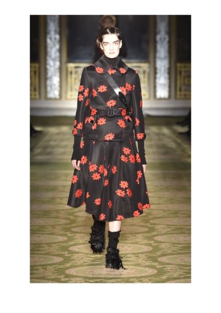 simone-rocha-london-fashion-week-autumn-winter-17-28