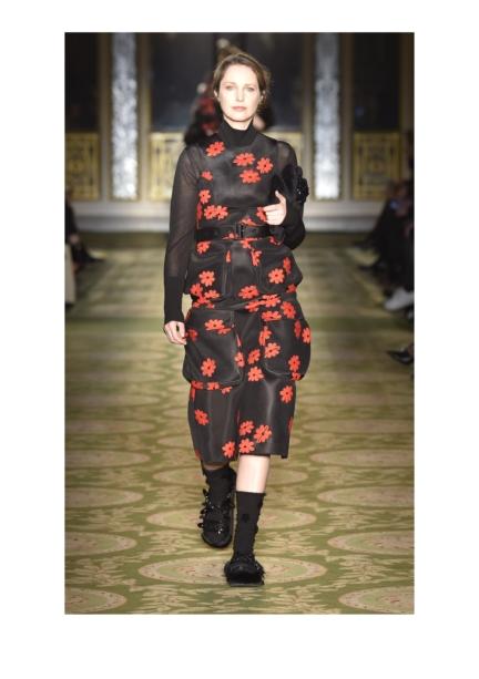 simone-rocha-london-fashion-week-autumn-winter-17-29