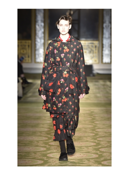 simone-rocha-london-fashion-week-autumn-winter-17-32