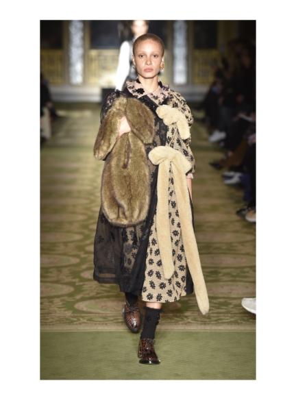 simone-rocha-london-fashion-week-autumn-winter-17-37