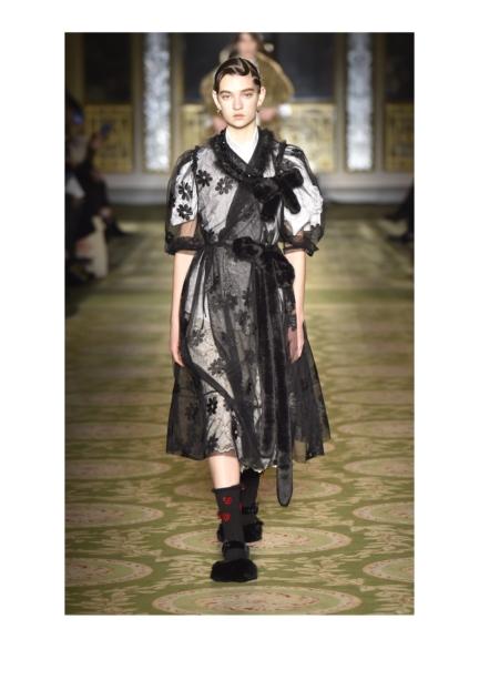 simone-rocha-london-fashion-week-autumn-winter-17-39