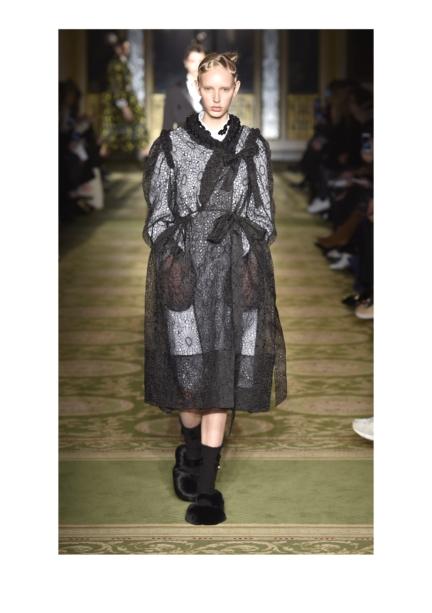 simone-rocha-london-fashion-week-autumn-winter-17-6