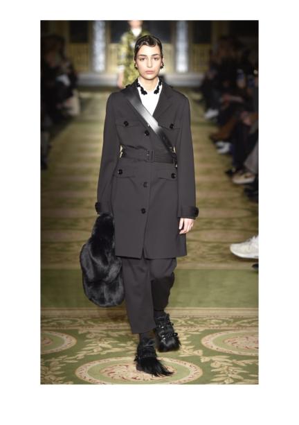 simone-rocha-london-fashion-week-autumn-winter-17-7