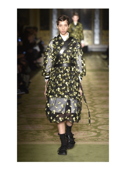 simone-rocha-london-fashion-week-autumn-winter-17-8