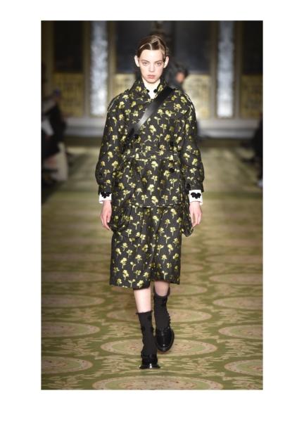 simone-rocha-london-fashion-week-autumn-winter-17-9