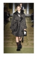 simone-rocha-london-fashion-week-autumn-winter-17-11