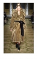 simone-rocha-london-fashion-week-autumn-winter-17-19
