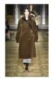 simone-rocha-london-fashion-week-autumn-winter-17-2