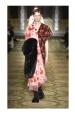 simone-rocha-london-fashion-week-autumn-winter-17-22