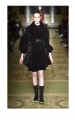 simone-rocha-london-fashion-week-autumn-winter-17-27
