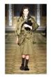 simone-rocha-london-fashion-week-autumn-winter-17-3