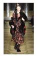 simone-rocha-london-fashion-week-autumn-winter-17-30