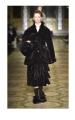 simone-rocha-london-fashion-week-autumn-winter-17-33