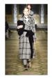 simone-rocha-london-fashion-week-autumn-winter-17-34
