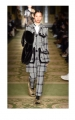 simone-rocha-london-fashion-week-autumn-winter-17-35