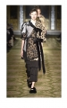 simone-rocha-london-fashion-week-autumn-winter-17-36