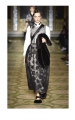 simone-rocha-london-fashion-week-autumn-winter-17-38