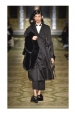 simone-rocha-london-fashion-week-autumn-winter-17-4