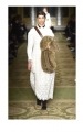 simone-rocha-london-fashion-week-autumn-winter-17-41