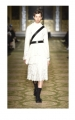 simone-rocha-london-fashion-week-autumn-winter-17-42