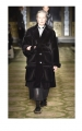 simone-rocha-london-fashion-week-autumn-winter-17-5