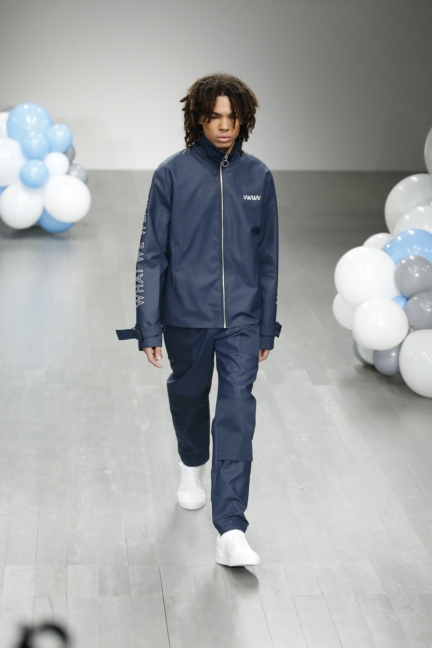 what-we-wear-aw18-look-1