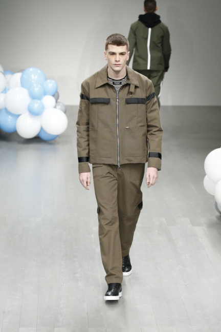 what-we-wear-aw18-look-10