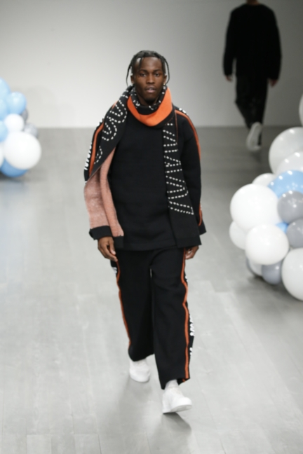 what-we-wear-aw18-look-17