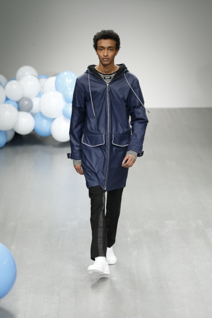 what-we-wear-aw18-look-2