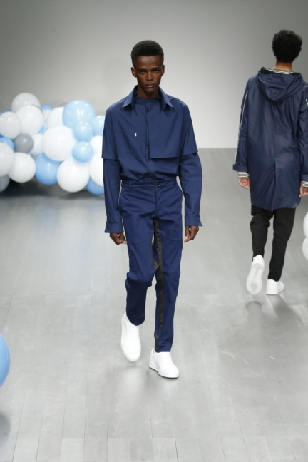 what-we-wear-aw18-look-5