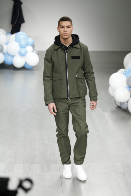 what-we-wear-aw18-look-7