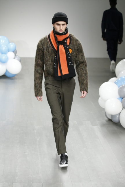 what-we-wear-aw18-look-8