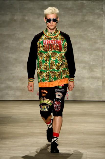 libertine-mercedes-benz-fashion-week-new-york-spring-summer-2015-11