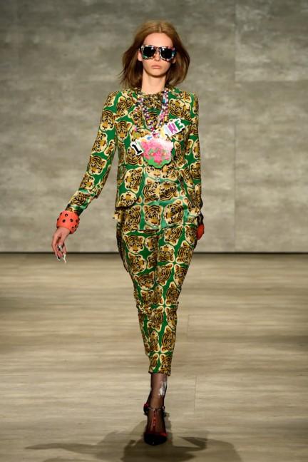 libertine-mercedes-benz-fashion-week-new-york-spring-summer-2015-2