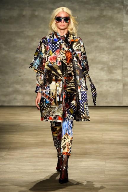 libertine-mercedes-benz-fashion-week-new-york-spring-summer-2015-3