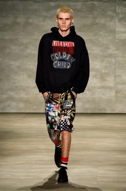 libertine-mercedes-benz-fashion-week-new-york-spring-summer-2015-4