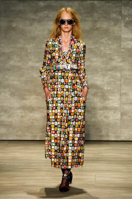 libertine-mercedes-benz-fashion-week-new-york-spring-summer-2015-6