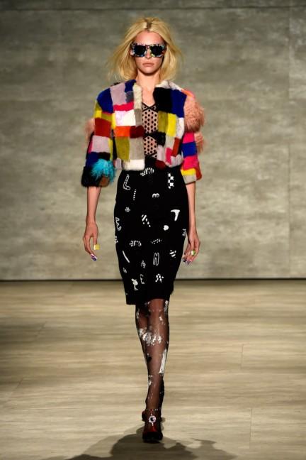 libertine-mercedes-benz-fashion-week-new-york-spring-summer-2015-7