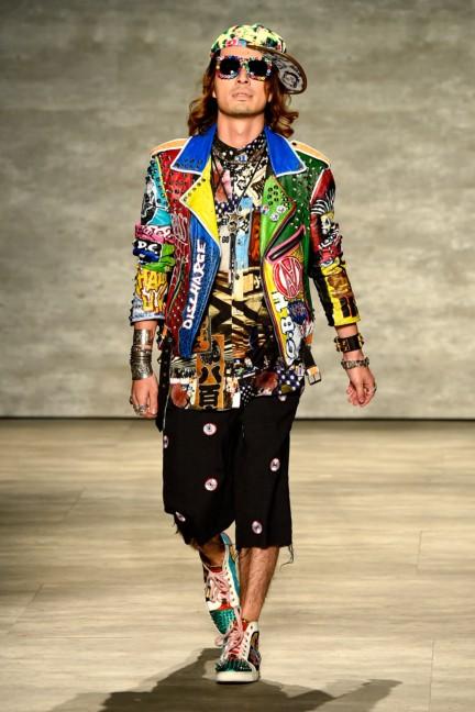 libertine-mercedes-benz-fashion-week-new-york-spring-summer-2015-9
