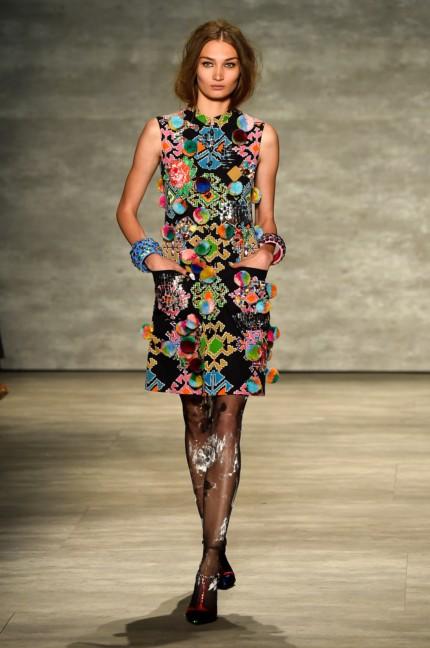 libertine-mercedes-benz-fashion-week-new-york-spring-summer-2015