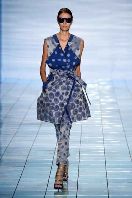 lie-sangbong-mercedes-benz-fashion-week-new-york-spring-summer-2015-10