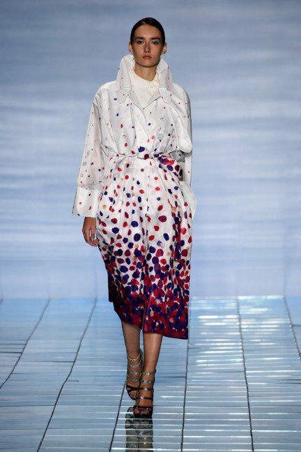 lie-sangbong-mercedes-benz-fashion-week-new-york-spring-summer-2015-2