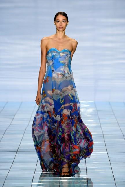 lie-sangbong-mercedes-benz-fashion-week-new-york-spring-summer-2015-3