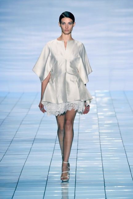 lie-sangbong-mercedes-benz-fashion-week-new-york-spring-summer-2015-4