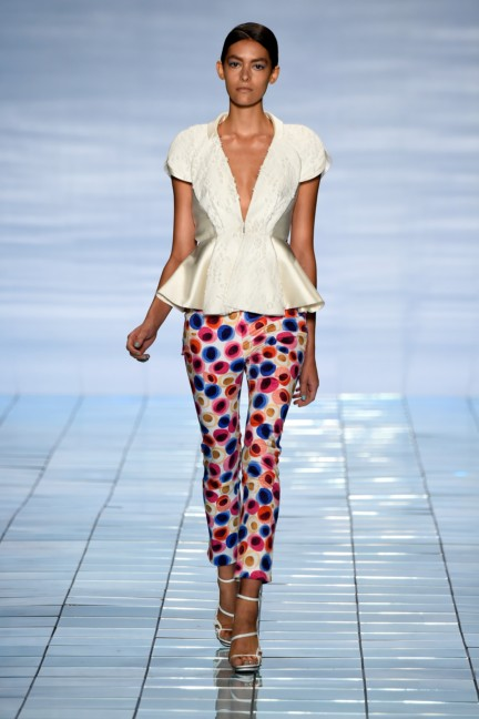 lie-sangbong-mercedes-benz-fashion-week-new-york-spring-summer-2015-5