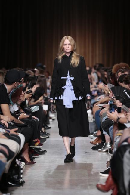 alexandra-moura-lisbon-fashion-week-spring-summer-2016-11